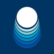 Ocean Crescent