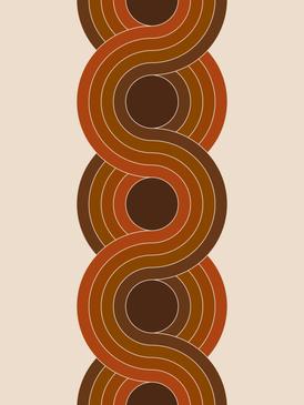 Cocoa Chain