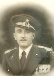 M.llo Avallone Francesco, capo meccanico