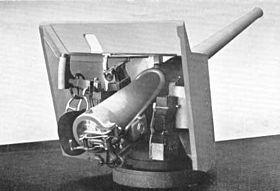120-40.jpg