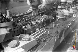 corazzata_roma_nel_1942