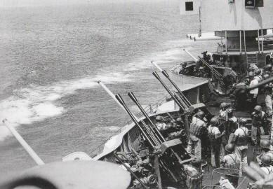 WNIT_37mm-54_m1932_amidships_pic.jpg