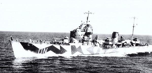 Antonio Da Noli in navigazione 18-9-42 (SM).jpg