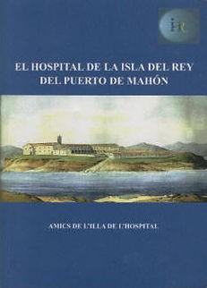 AMICS DE L'ILLA DE L'HOSPITAL.jpg