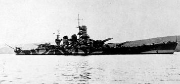 19420800 Consegna_2.jpg