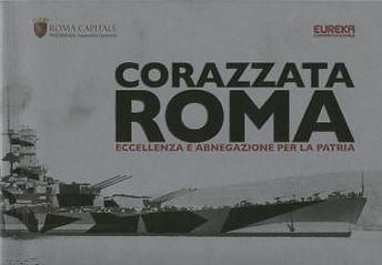 Carro Domenico.jpg