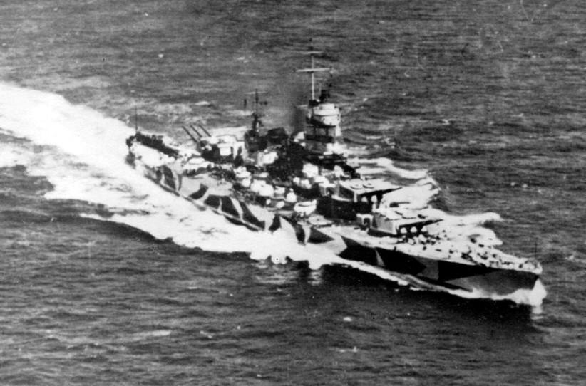 19430900 In Navigazione.jpg