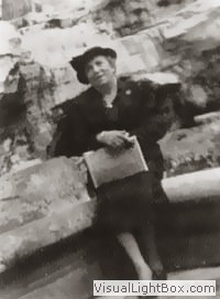 novella_1952.jpg