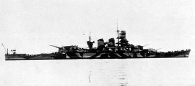 19420800 Consegna_3.jpg