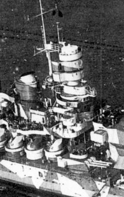 19430900 In Porto_1c