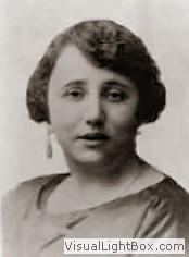 novella_1923.jpg