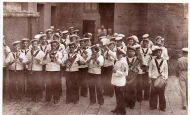 Banda Nave Roma.JPG