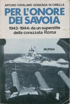CATALANO GONZAGA.jpg
