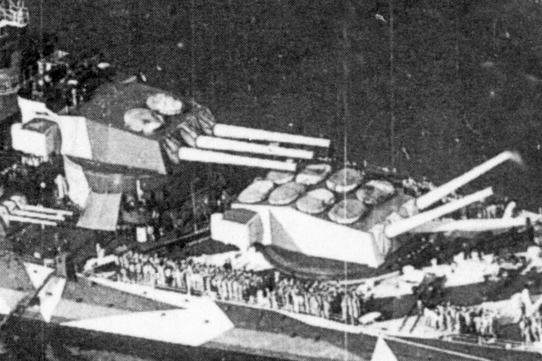 19430900 In Porto_1b