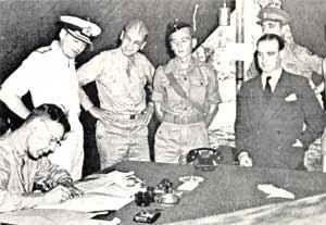 generale_Castellano.jpg