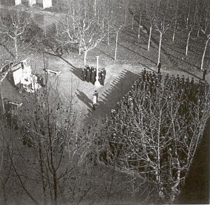 Caldas_febbraio_1944_foto_2