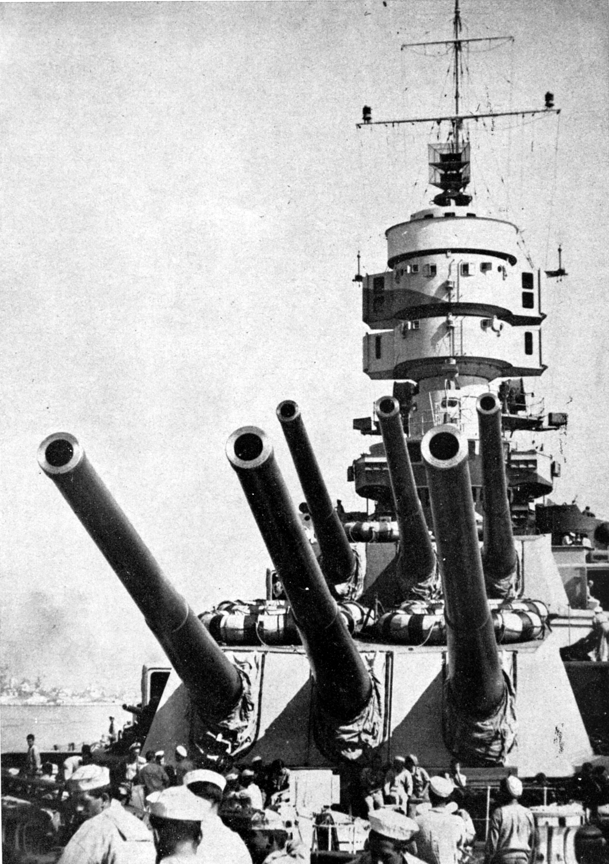 19430900 In Porto