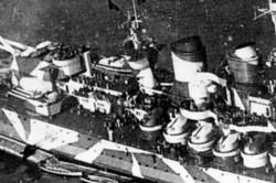 19430900 In Porto_1a