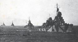 Taranto.23_gennaio_1945A