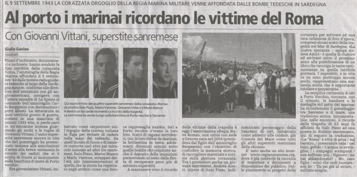 La_Stampa_10_settembre_2005.jpg