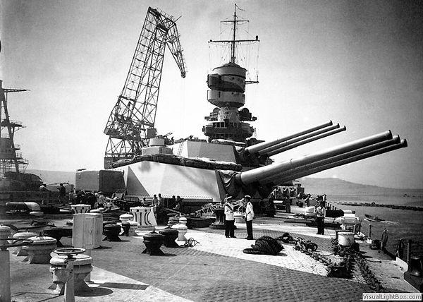roma-cannoni.jpg