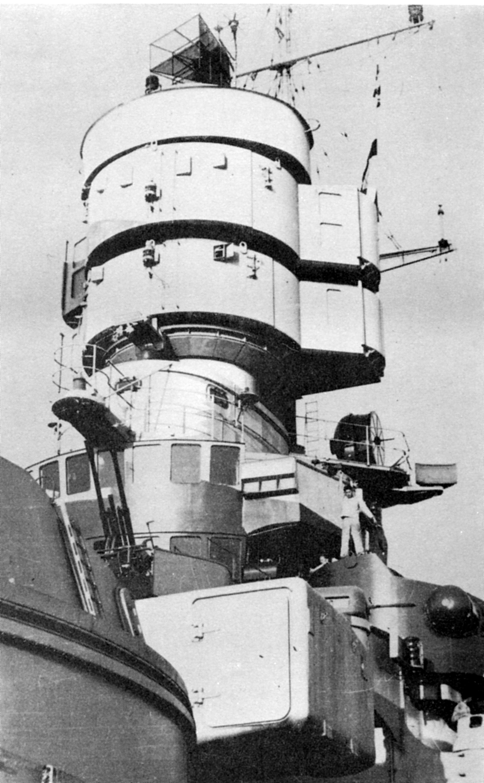 19430800 Torrione