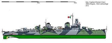 rn_attilio_regolo_1942_light_cruiser-660