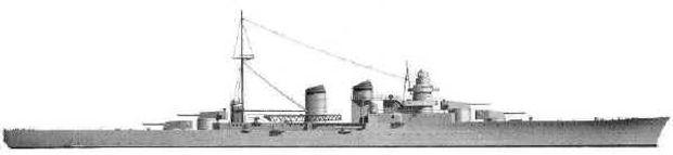 Classe E. di Savoia.jpg