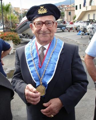 Giovanni Vittani.JPG
