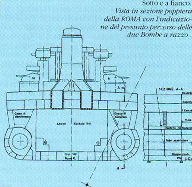 Romasezione11.jpg