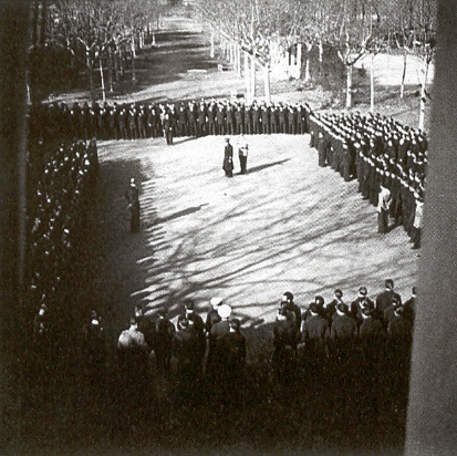 Caldas_febbraio_1944_foto_1