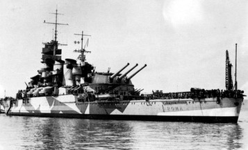 19420800 Consegna_1.jpg