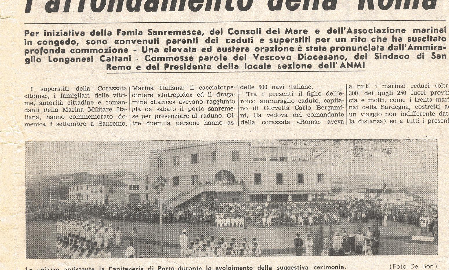 11_settembre_1968.bmp