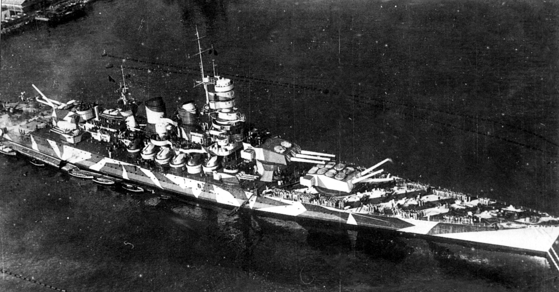 19430900 In Porto_1