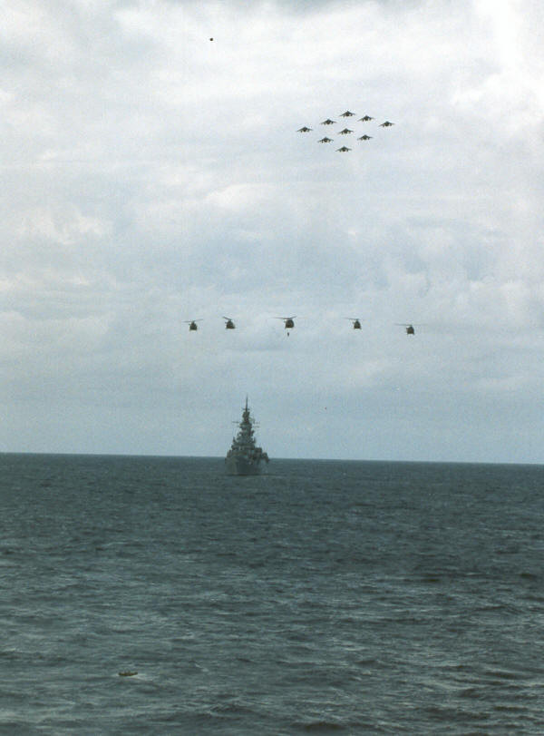 Corona in mare.jpg