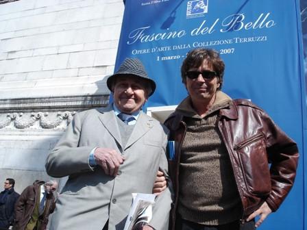 Rolando Balestri e Davide Freschi.JPG