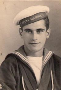 Antonio Del Giudice.JPG