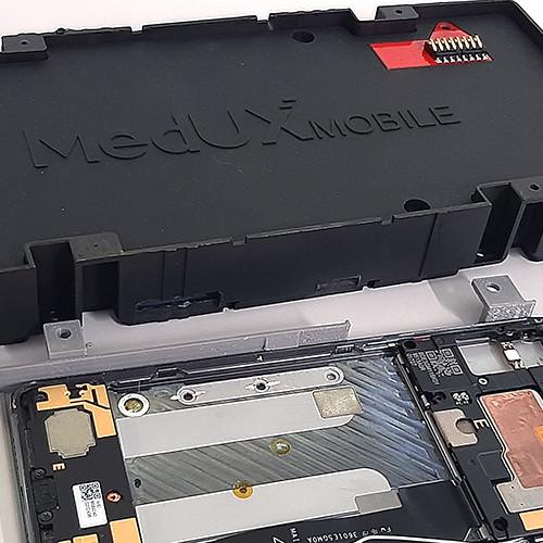 MedUX Mobile