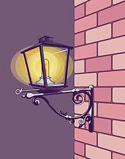 003-osvetlenie.jpg