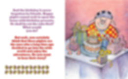 ThreePiglets-p22-23-web.jpg