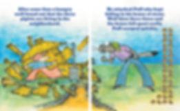 ThreePiglets-p32-33-web.jpg