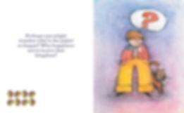 ThreePiglets-p8-9-web.jpg