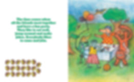 ThreePiglets-p20-21-web.jpg