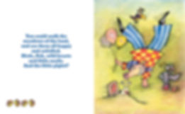 ThreePiglets-p4-5-web.jpg