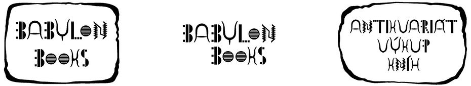 Logo-Babylon.jpg