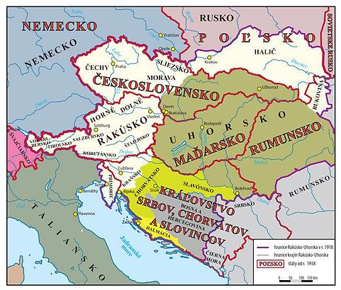 mapa-15-web.jpg