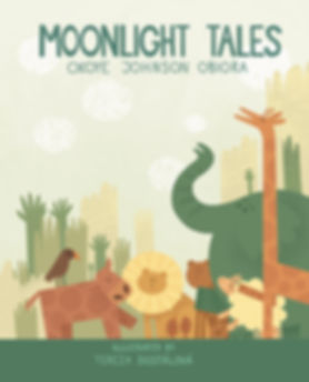Moonlight-Tales-web.jpg