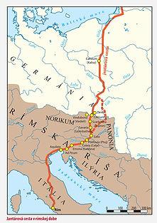 mapa-02-web.jpg