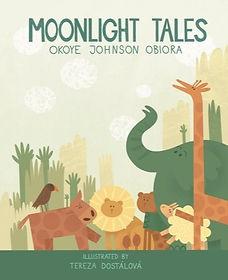 Moonlight-Tales-fullcover-web_edited_edi