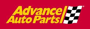 AdvanceAutoParts.png